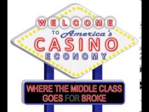 Casino economy maryland casino law