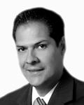 Fabian Monsalve Agraz