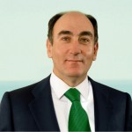 Iberdrola: Powered by ethics, values and culture Ethical Boardroom