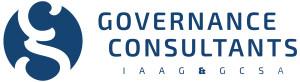 logo_iaag-gcsa