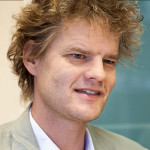 Morten Bennedsen