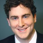 Matt Orsagh