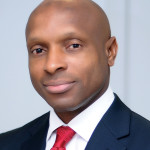 Zenith Bank: Driving innovation in Nigerian banking Ethical Boardroom