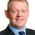 Simon Rice-Birchall Europe directive