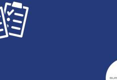 Corporate Compliance Free White Paper