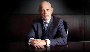 Andrew Smith RAK Insurance