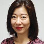 Jo Iwasaki Corporate culture