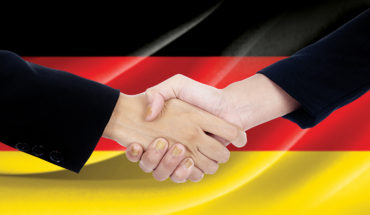 German Corporate Governance Code