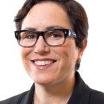 Katherine Rabin proxy advisors
