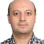 Davit Karapetyan IFC
