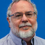 Jon Lukomnik short-termism