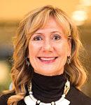 Joanne Bouchard stakeholders