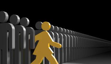 Gender diversity in Latin American boardrooms