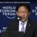 Davos Cybercrime