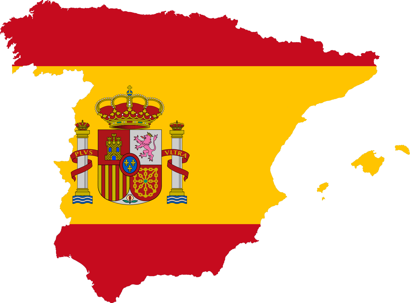the state of corporate governance in spain ethical boardroom