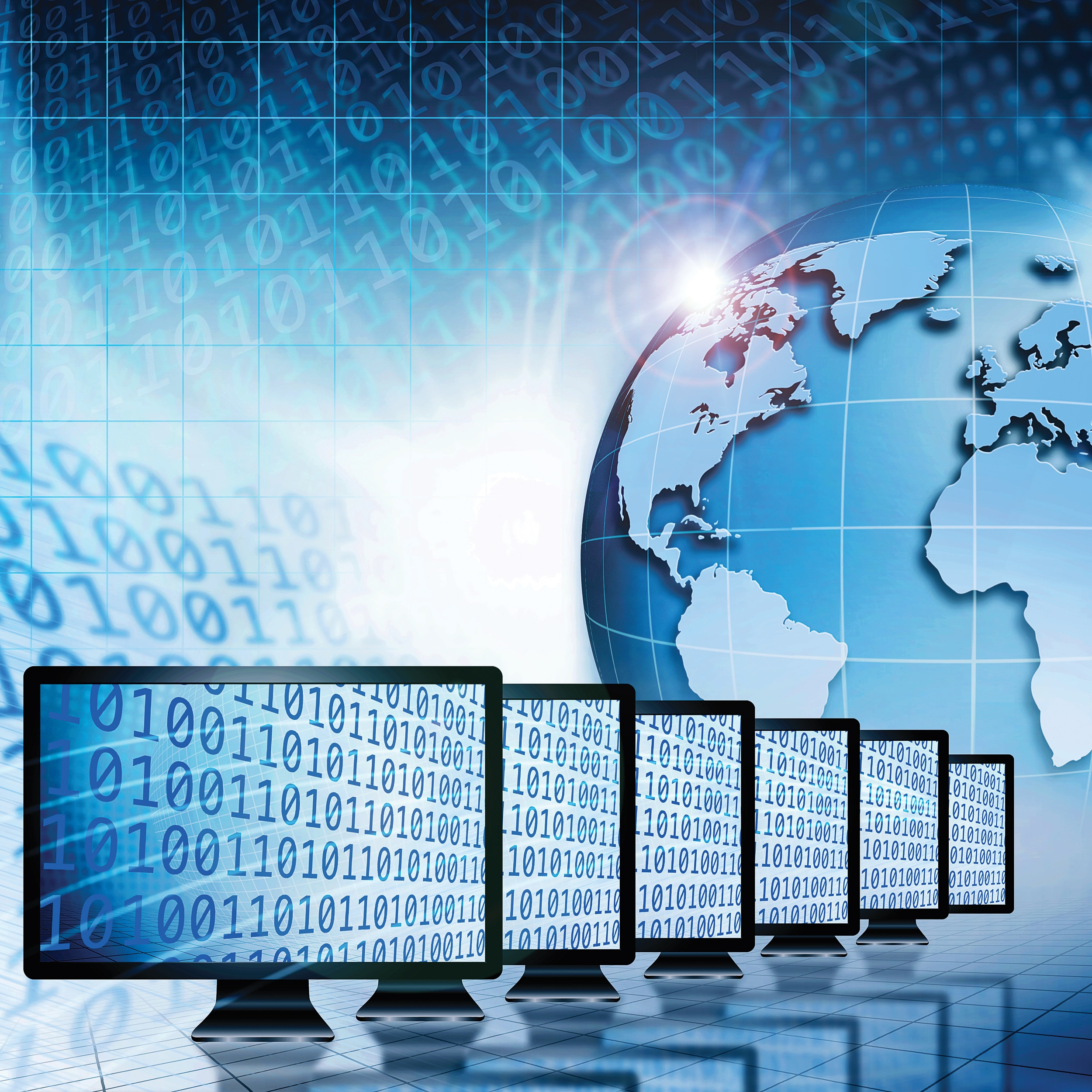 eDiscovery: Best Practices in Global Financial Services