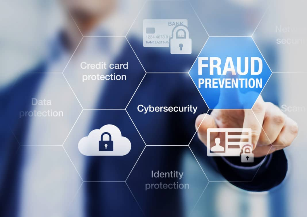fraud detection in banking