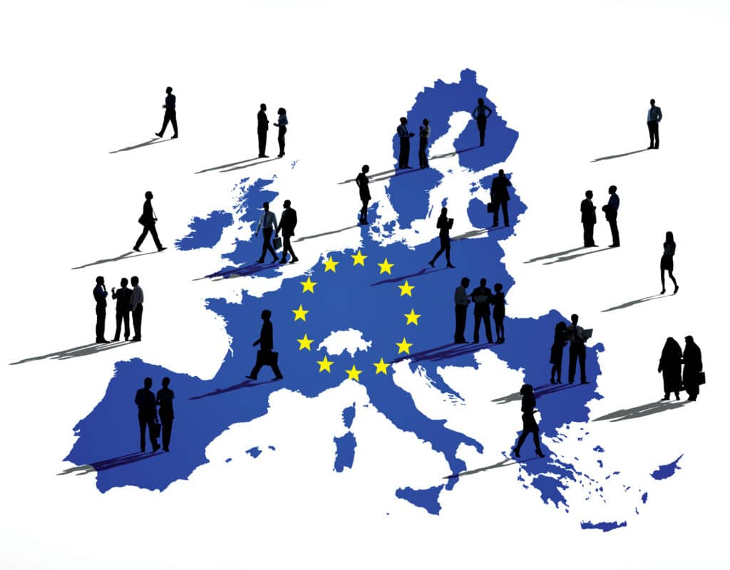 Future of shareholder activism in Europe Ethical Boardroom