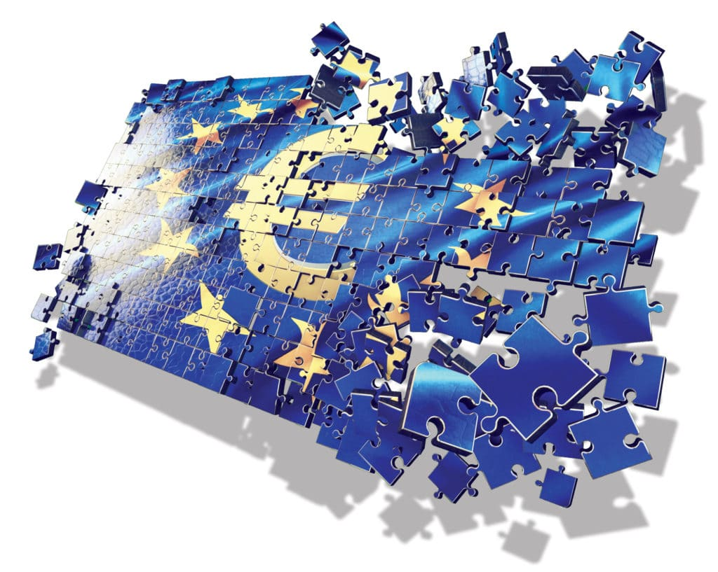 Brexit & beyond: nationalism and corporate data Ethical Boardroom