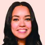Gender diversity on MENA boards Ethical Boardroom