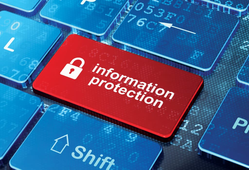General Data Protection Regulation: Are you ready? Ethical Boardroom