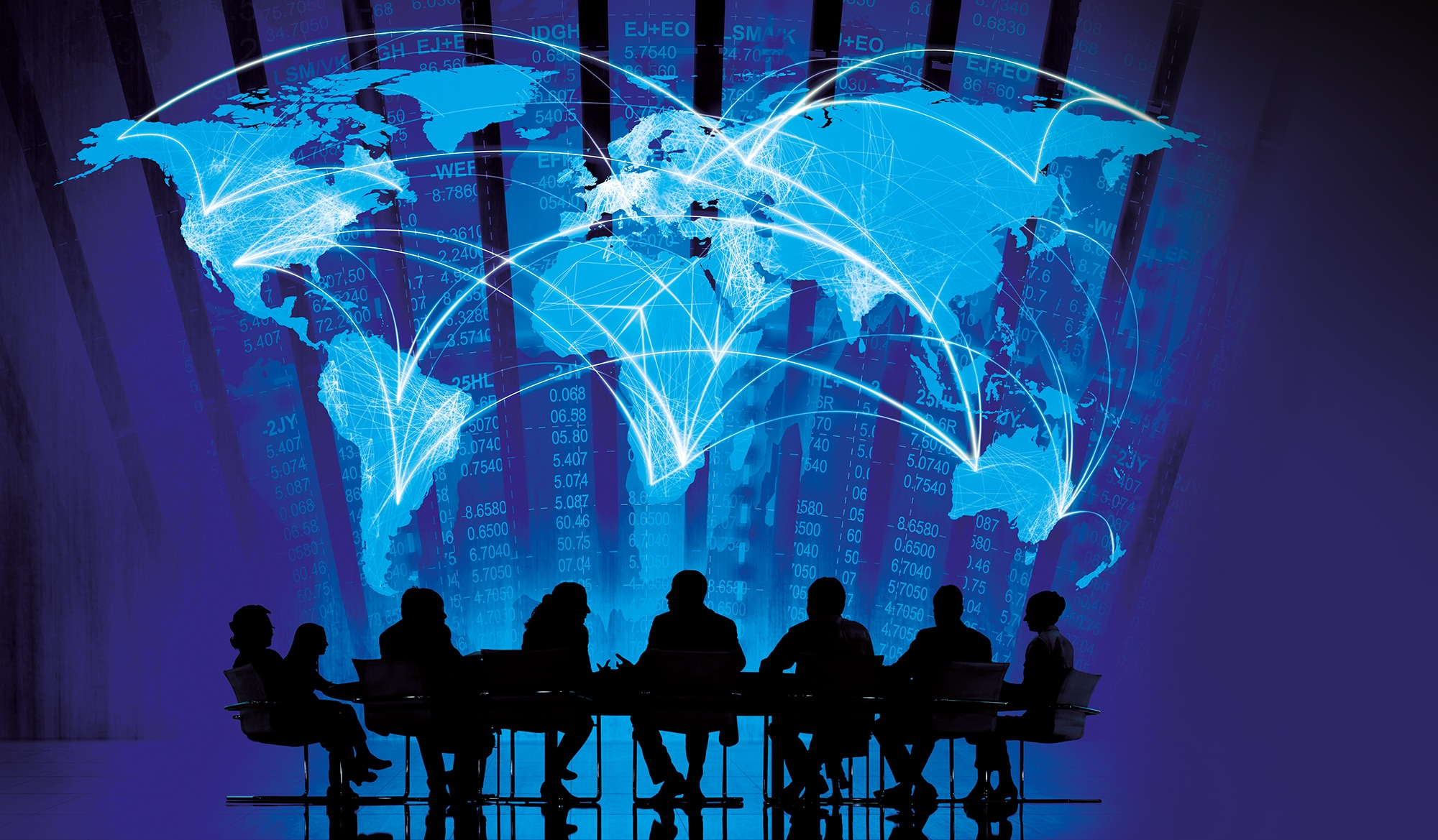 Global audit committee issues in 2018   Ethical Boardroom