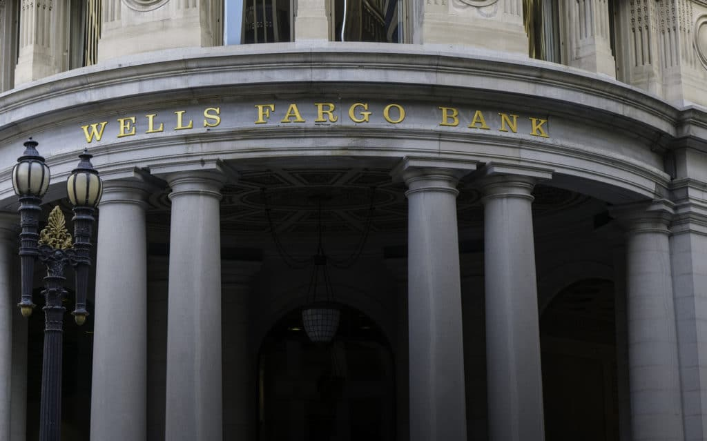 Wells Fargo: Corporate board lessons learned? | Ethical