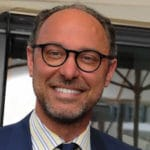 Georgeson's view on Spain's proxy season Ethical Boardroom