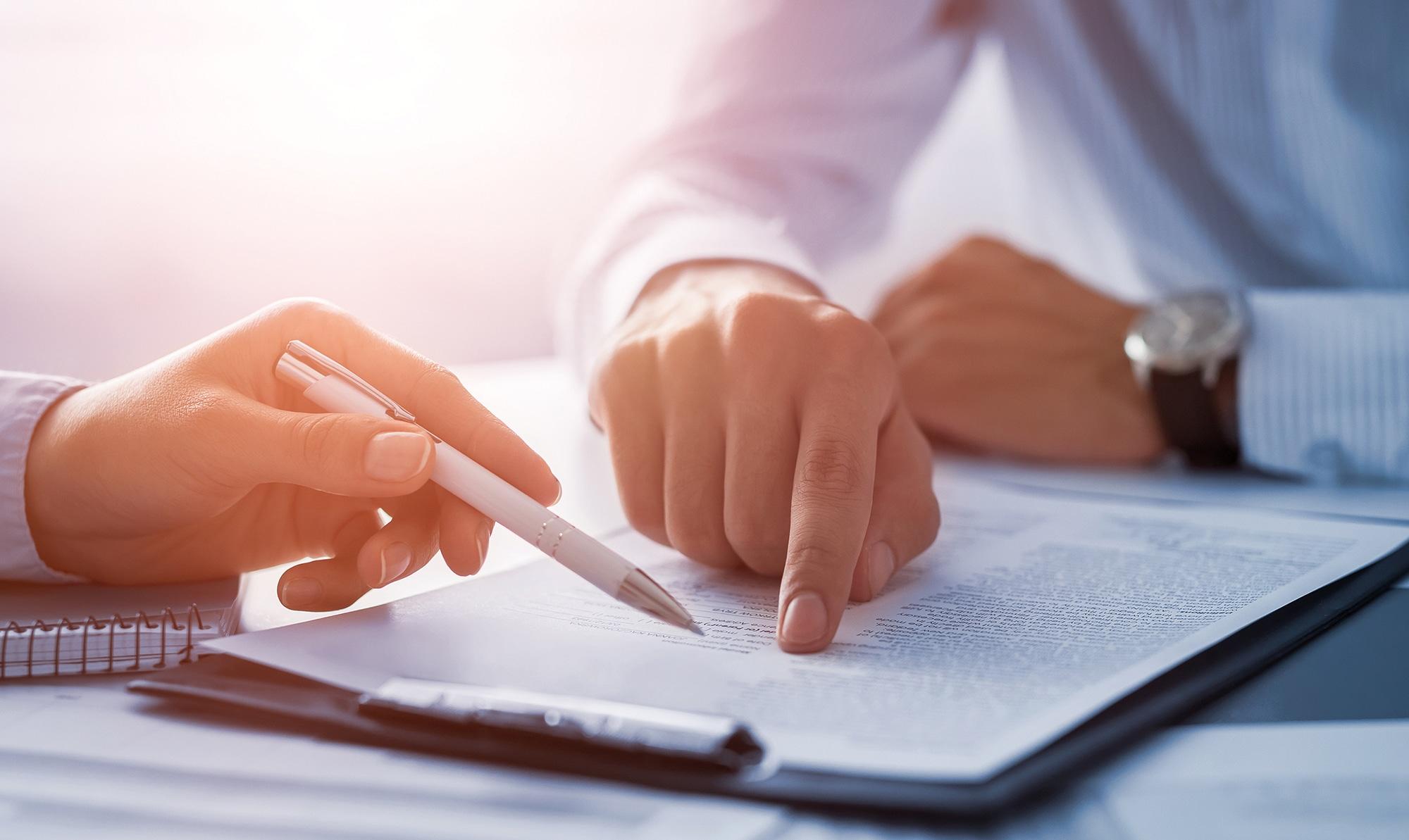 Governance for the Modern Era Ethical Boardroom