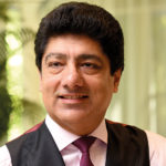 Indian Hotels Company: Rated five stars for corporate governance Ethical Boardroom