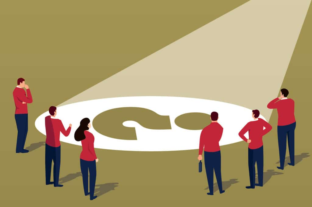 New insights on CEO succession Ethical Boardroom