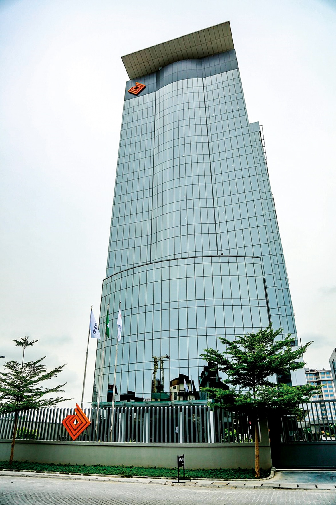 Access Bank: Effective governance | Ethical Boardroom
