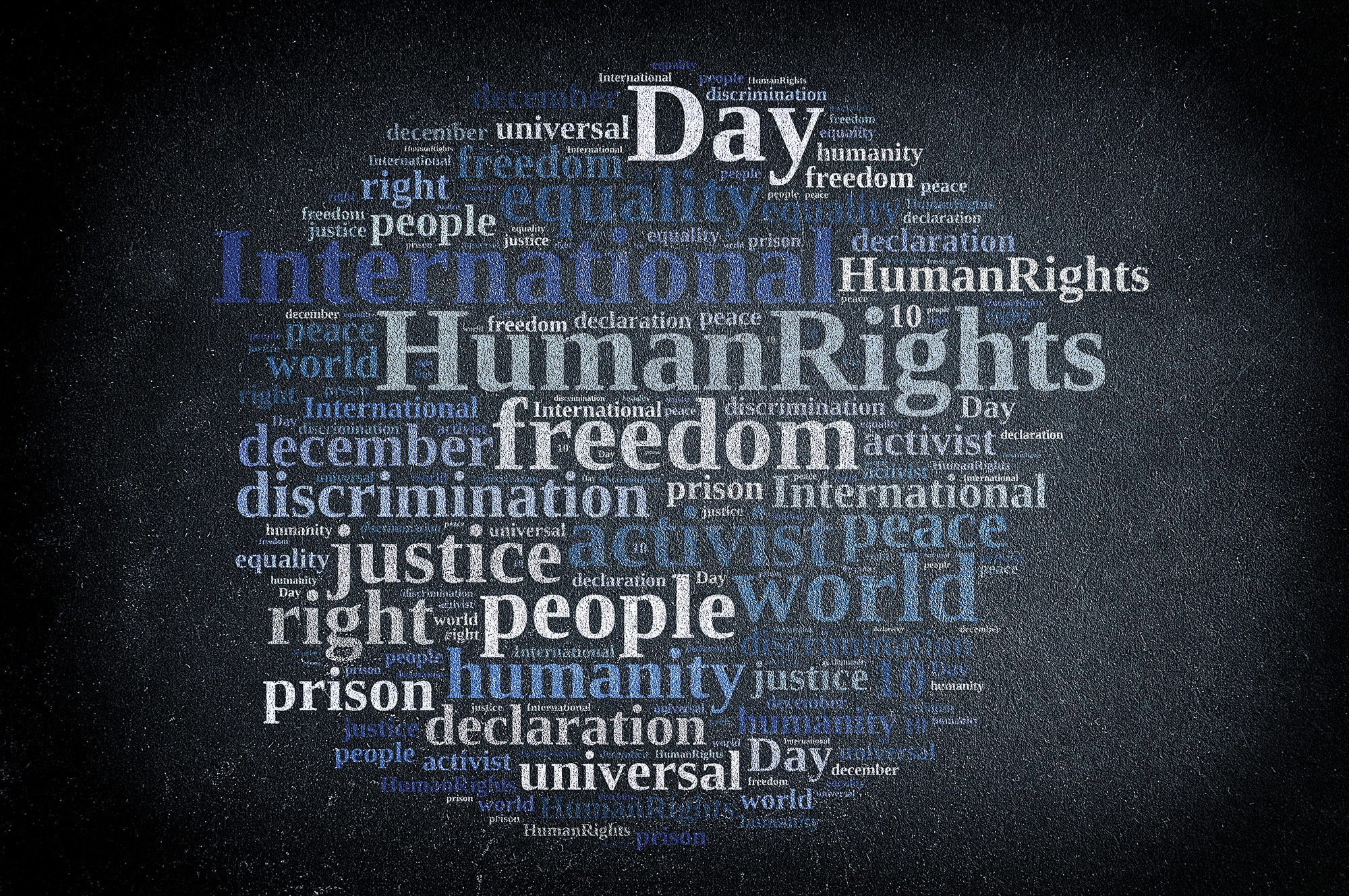 Human Rights: Reporting insights Ethical Boardroom