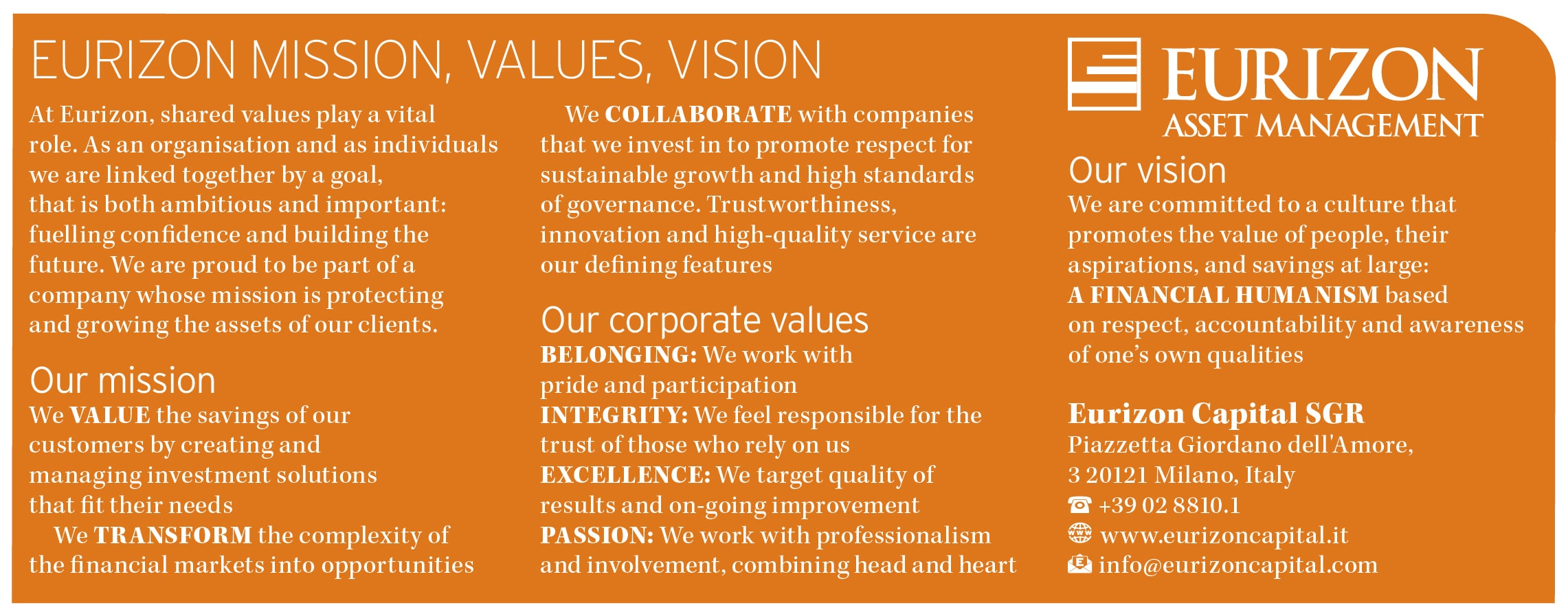 Stewardship and Responsible Investment Ethical Boardroom