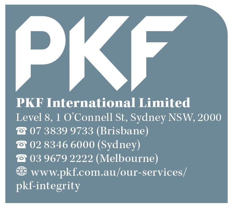 Whistleblowing in Australia is still a work in progress Ethical Boardroom