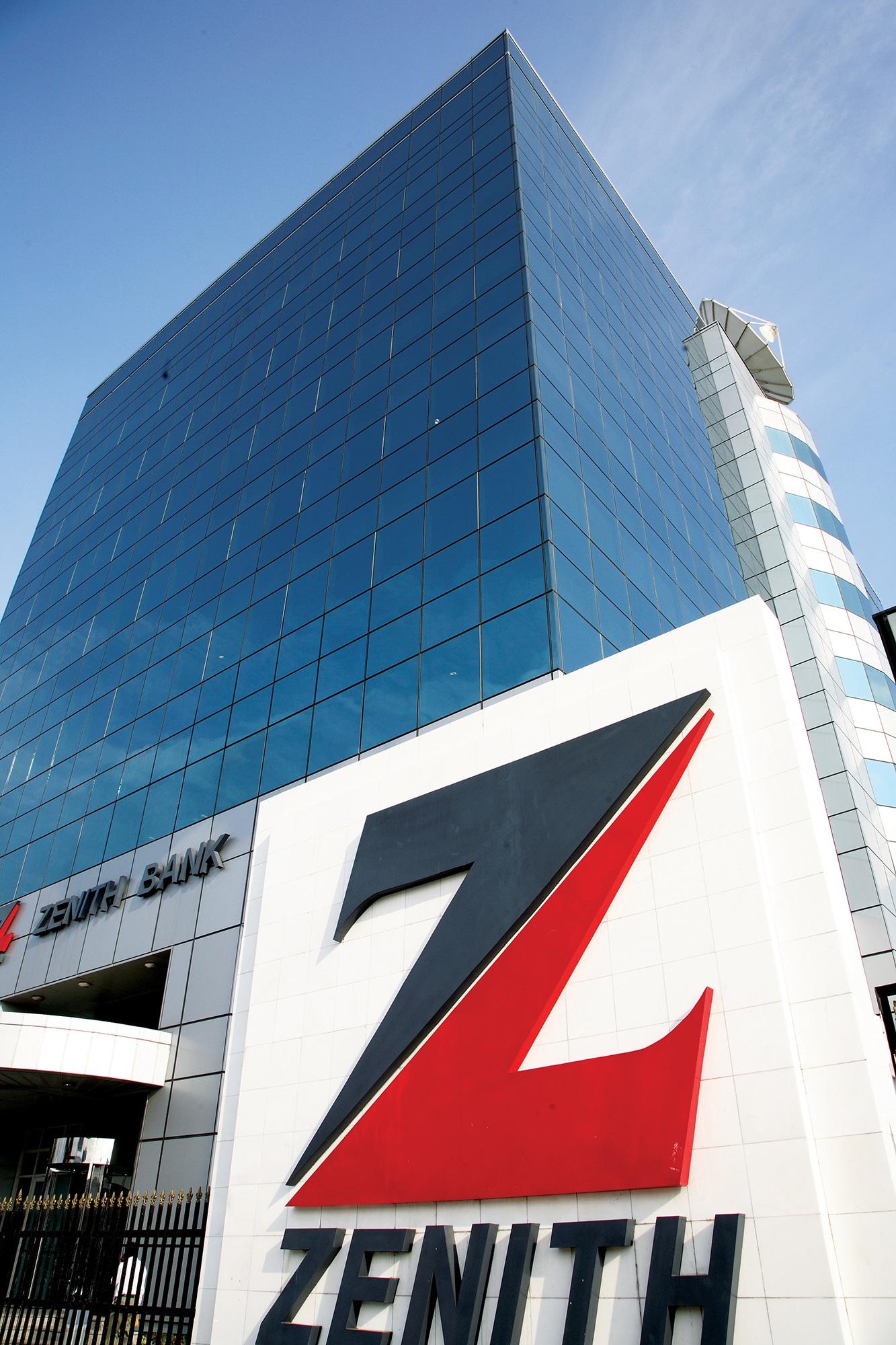 Zenith Bank: Adapting to change Ethical Boardroom