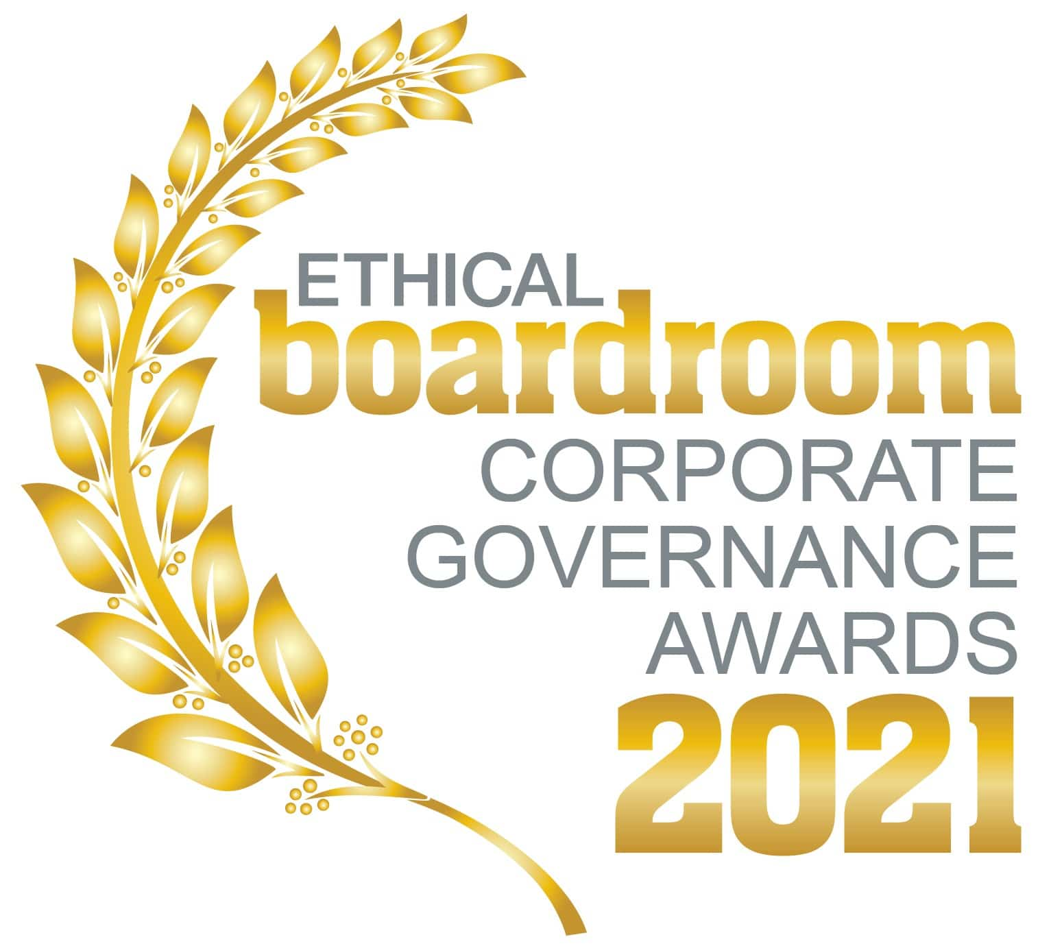 Corporate Governance Winners 2021 – The Americas & Caribbean Ethical Boardroom