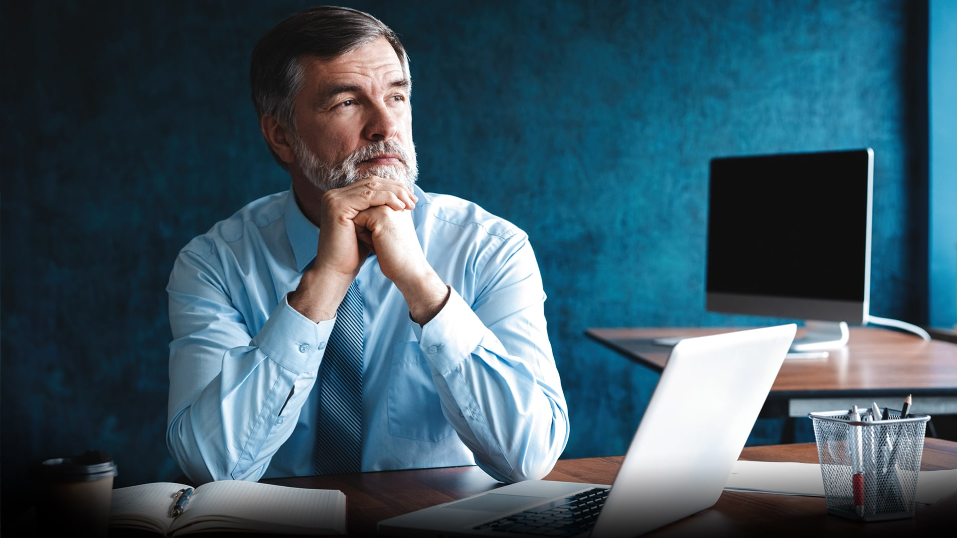 The age of no age: It's in the eye of the beholder Ethical Boardroom