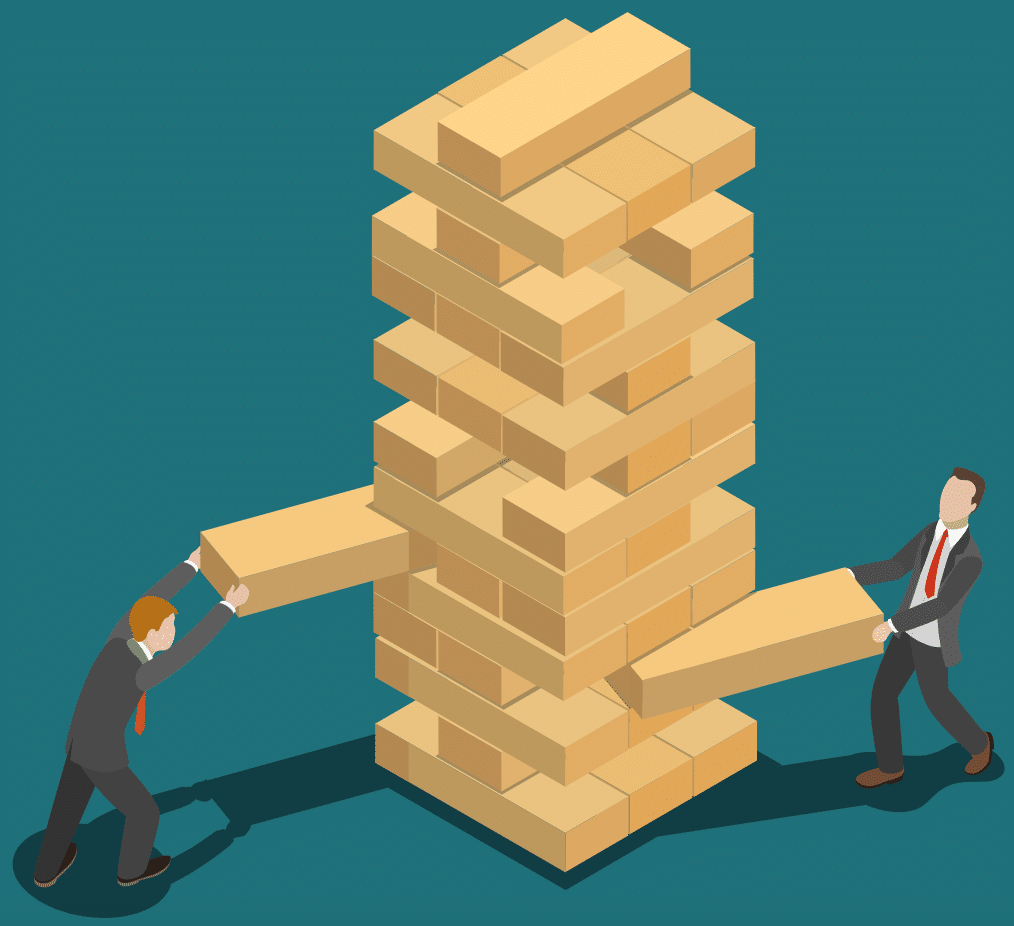 Finding the reward in managing risk Ethical Boardroom