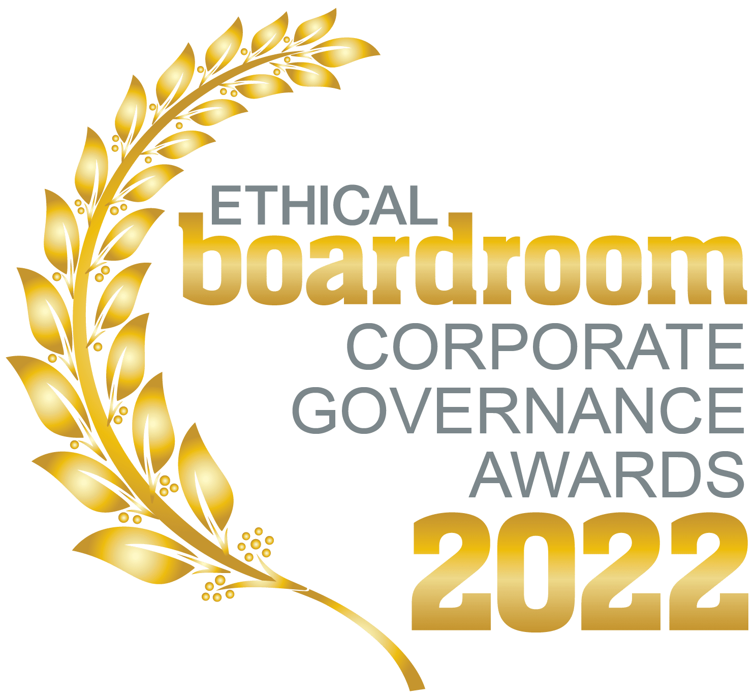 Awards Methodology Ethical Boardroom